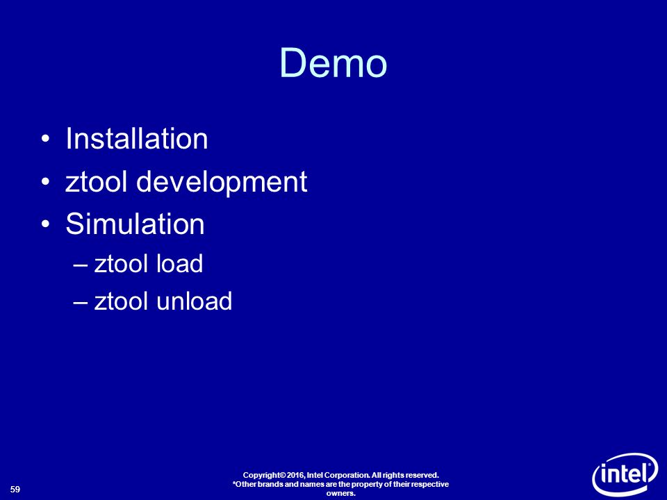 Wind River ® Simics & Intel ® SAE Dynamic Binary Instrumentation of