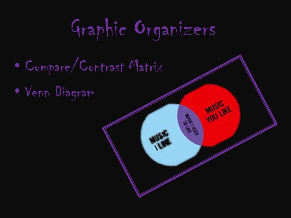 Armando Quintero Text Structures Organizational Structure Cause