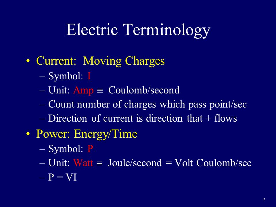 Circuits and Ohm's Law Physics 102: Lecture 05 PRACTICE
