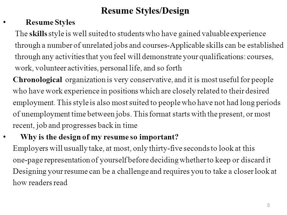 Scanning Job Ads Job Description Sample Job Purpose Promotes And