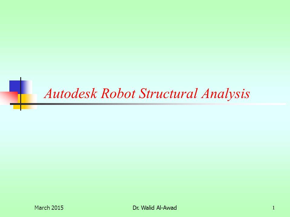 keygen robot structural analysis 2018