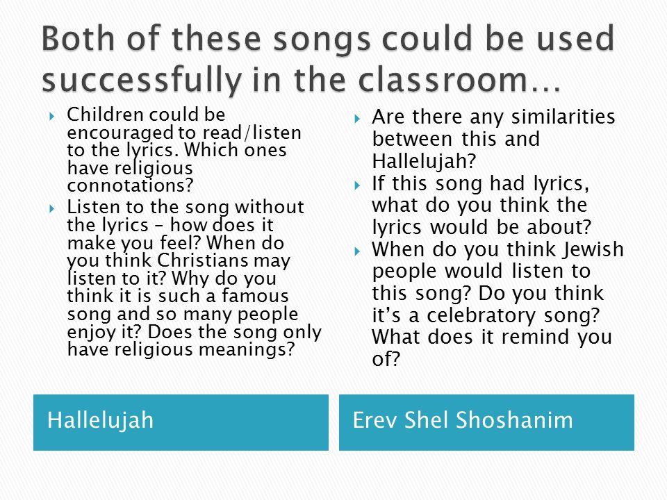 Lyric jewish song lyrics : A pop song with Christian lyrics… And a Jewish wedding song… - ppt ...