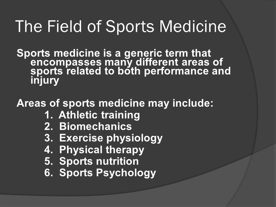 the significance of sport psychology for the performance and personal growth of athletes Sport performance is the manner in which sport participation is measured sport performance is a complex mixture of biomechanical function, emotional factors, and training techniques performance in an athletic context has a popular connotation of representing the pursuit of excellence, where an.