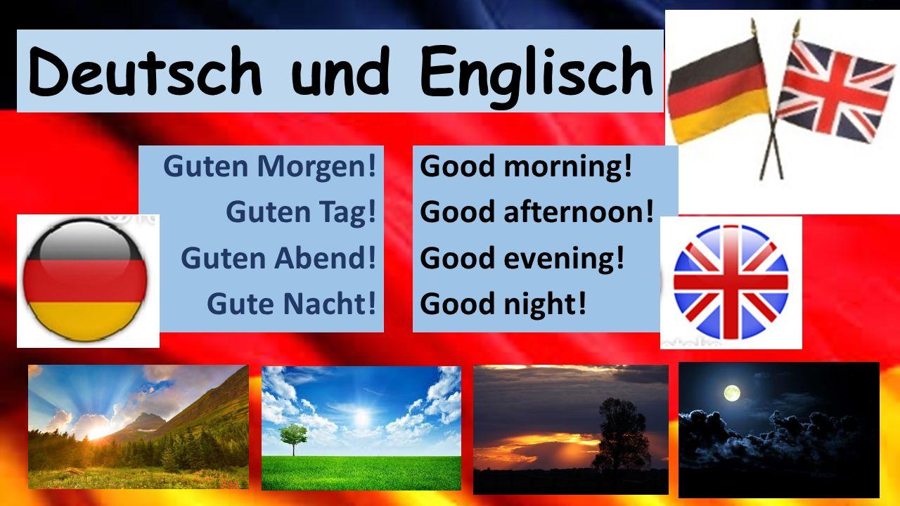 Hallo Deutsch Willkommen Deutsch Hallo Willkommen Ppt