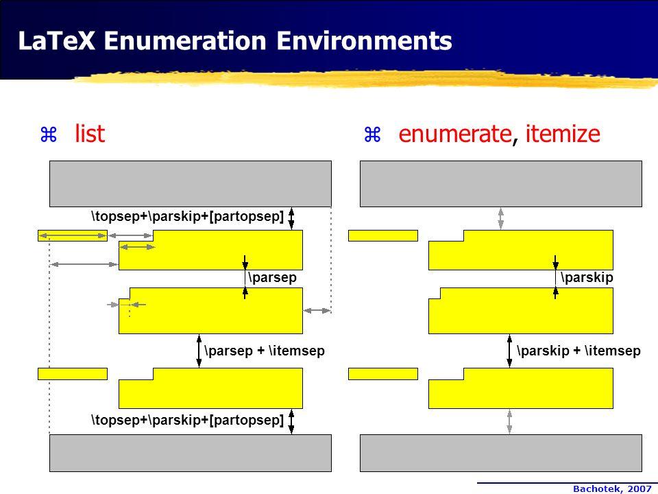 Latex Enumerate Roman Numerals Lowercase