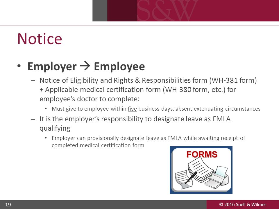 understanding employment responsibility and rights essay Employment responsibility and rights in health essay sample 1 1 list the facets of employment covered by jurisprudence: we specialize in writing essays  1 4 identify beginnings and types of information and advice available in relation to employment duties and rights: outcome 2:  employment rights and responsibilities essay sample.