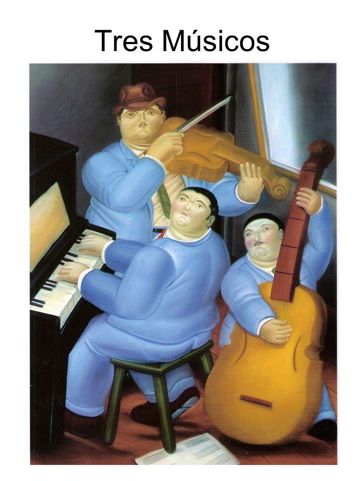 Fernando Botero Born April 19 1932 Is A Neo Figurative Colombian
