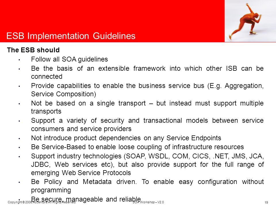 bpel esb best practice guide how to and user guide instructions u2022 rh taxibermuda co