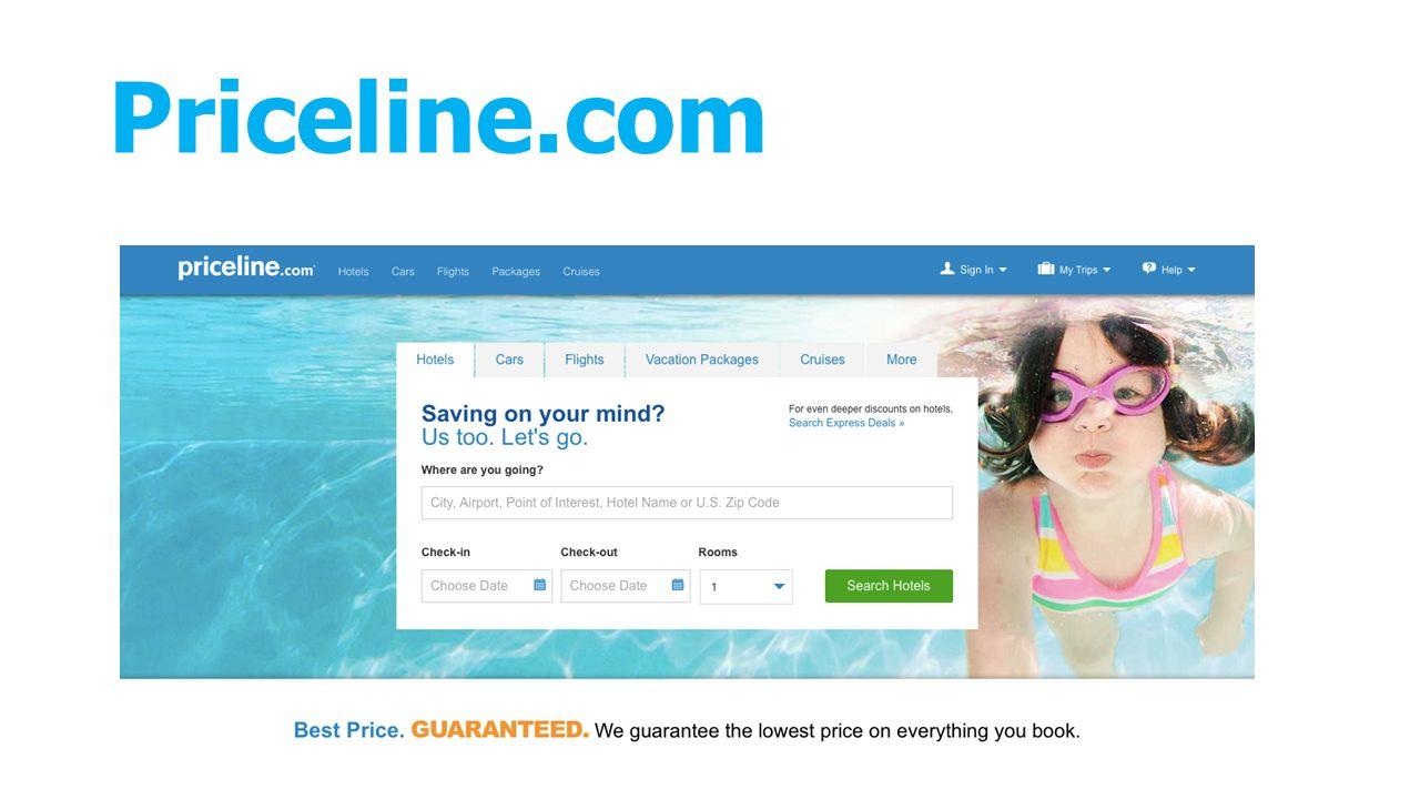 Chapter 7 Electronic Auctions (e-auctions) E-Commerce  - ppt