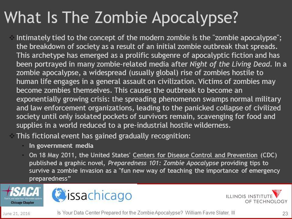 advantage and disadvantage essay example handphone