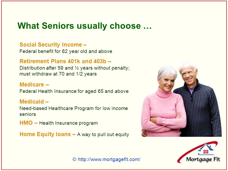 Most Rated Senior Dating Online Site Free Month
