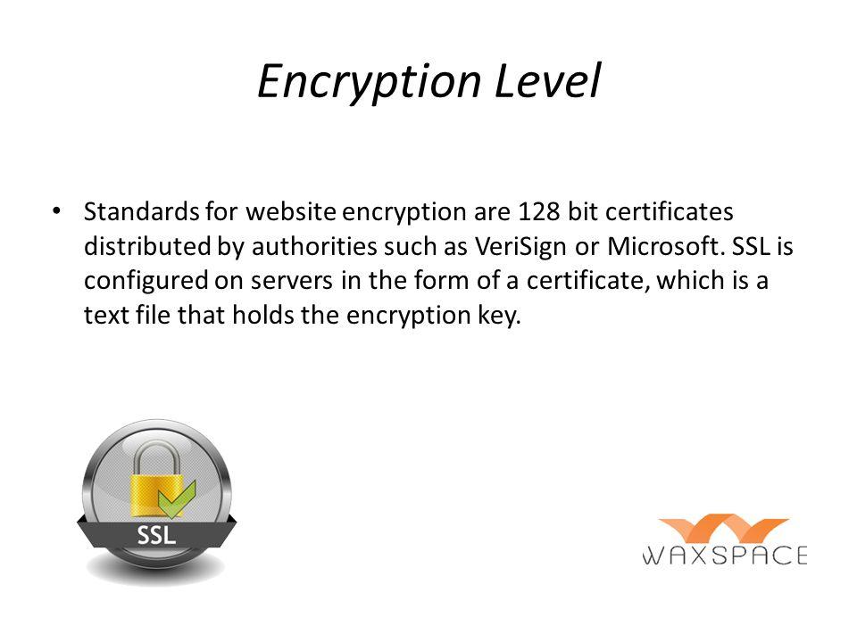 Cheap Ssl Certificate Usas Europes 1 Web Hosting Company