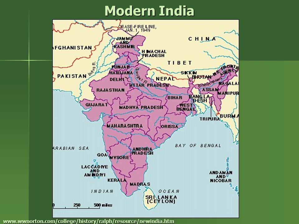 Modern India - ppt download on india colonial period, india before 1947, india 1800s, india in 1947, india split, india and pakistan conflict 2013, india and pakistan history, india before pakistan, india pakistan migration, india and pakistan independence, india during british rule, india pakistan 1947, india after partition, india after independence,