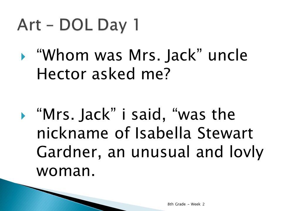 Nicknames For Isabella