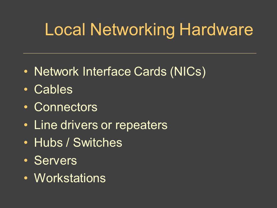 D-LINK DMF-560TXD NETWORKMODEM COMBO CARD DOWNLOAD DRIVERS