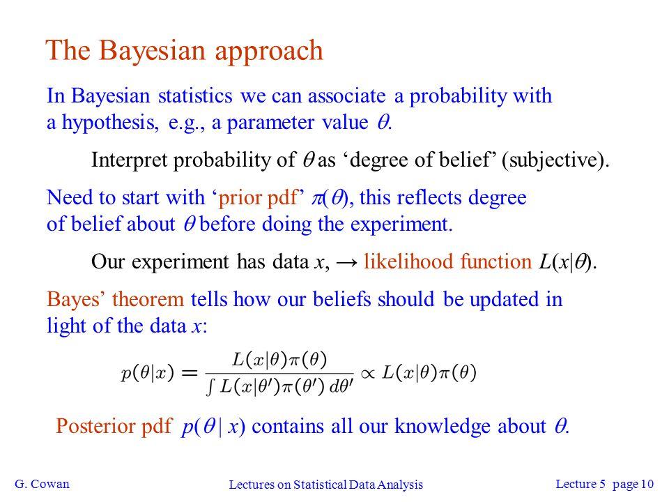 Pdf bayesian data analysis