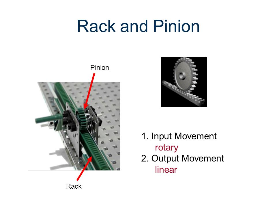 vex rack and pinion assembly diagrams introduction to electrical rh jillkamil com Simple Rack and Pinion Diagram Rack and Pinion Steering Diagram