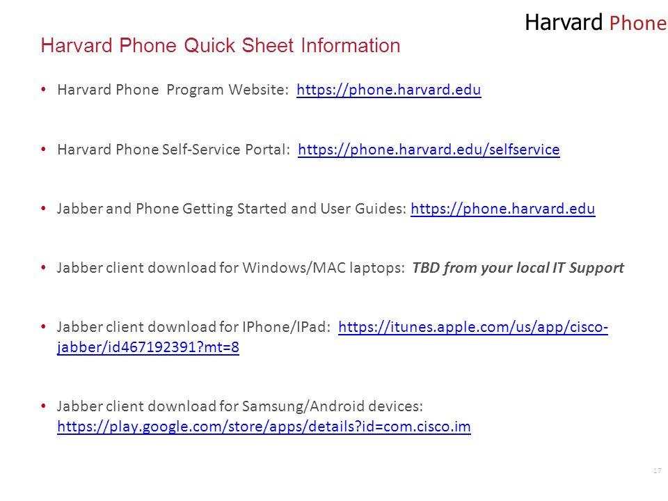 Cisco Jabber User Guide Iphone