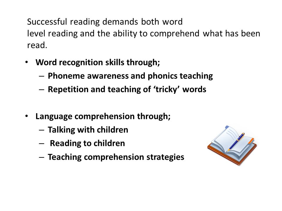 speech writing essay hooks