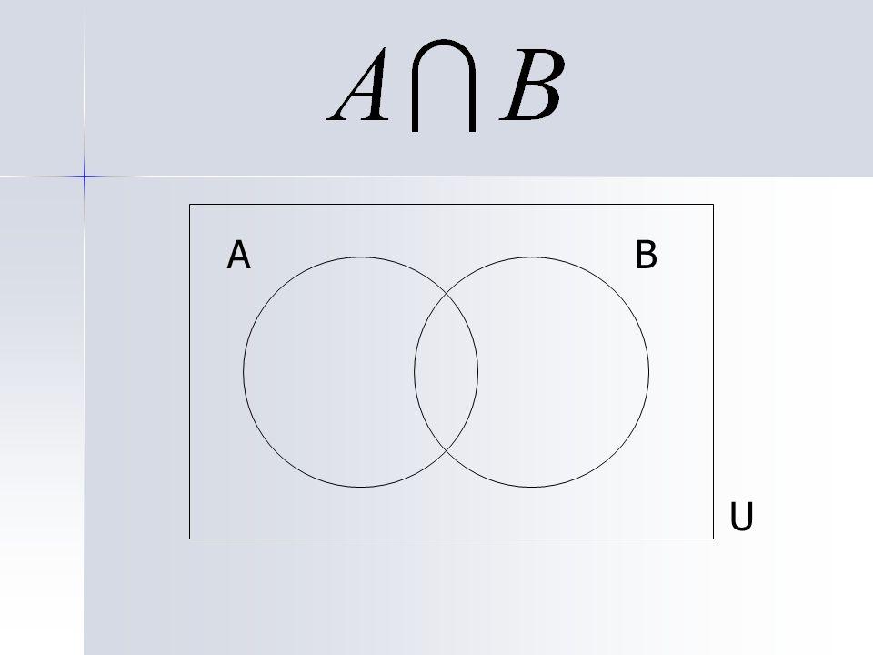 Venn Diagrams Eq How Do I Use A Venn Diagram To Represent Different