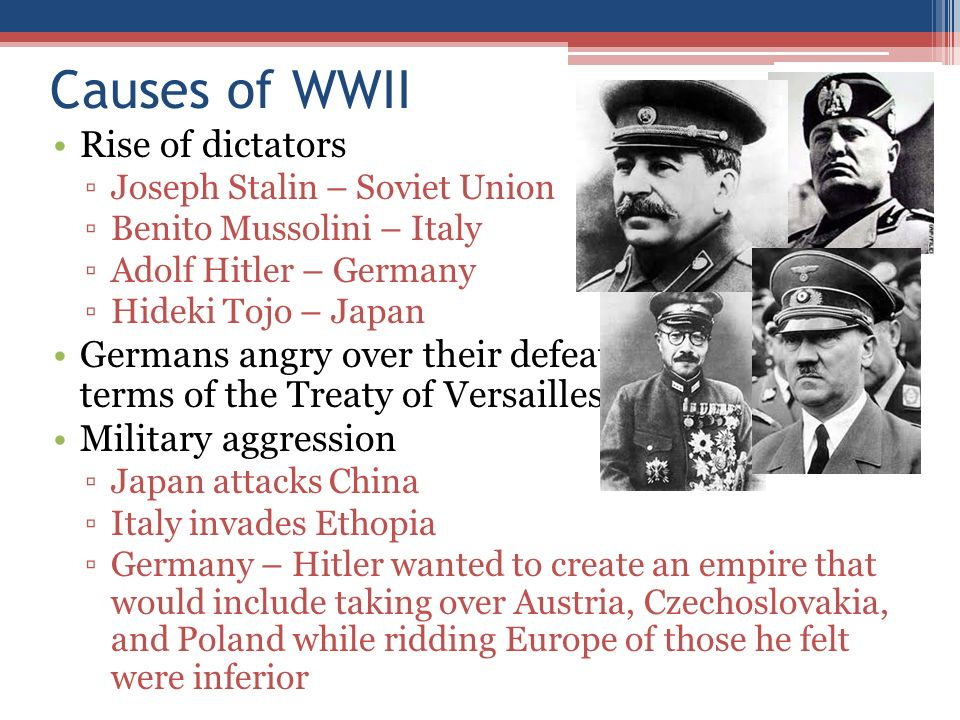 joseph stalin wwii essay We will write a custom essay sample on hitler vs stalin  (''joseph stalin  adolf hitler was the one responsible for the beginning of world war ii,.