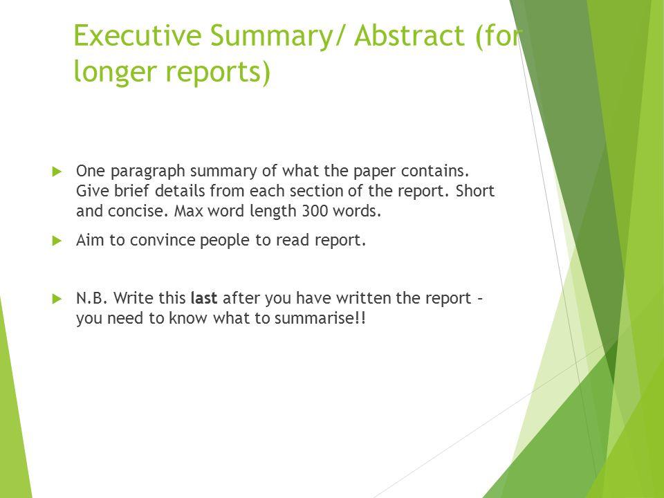 effect essay samples descriptive