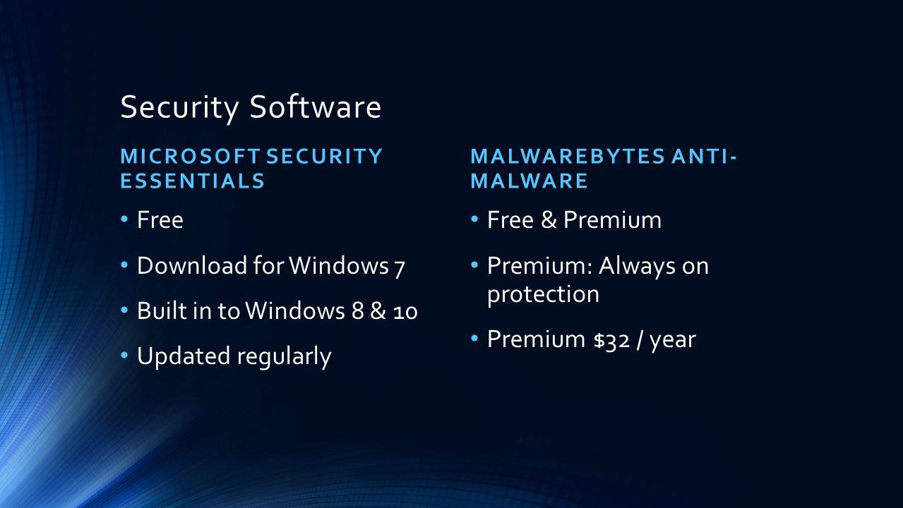 download windows 7 microsoft store
