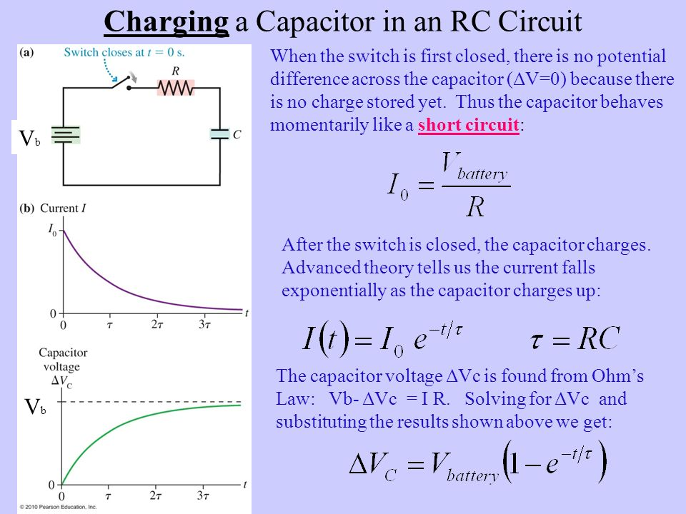 chapter 23 electric circuits neurons connected together to form the rh slideplayer com