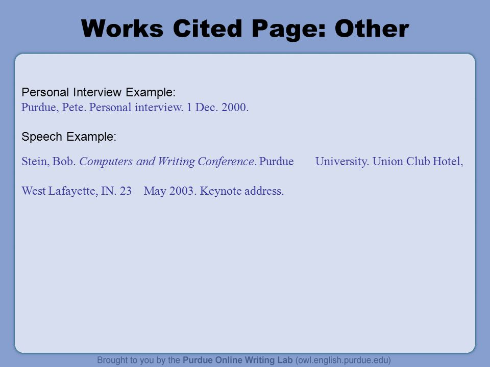 "works cited page for an essay We have created an awesome citation generator mla  about this source that should appear in your ""works cited"" page  essay writing service uk essay writing."