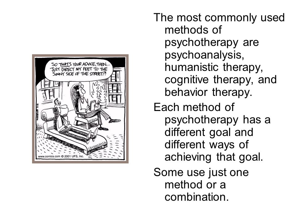 psychoanalytic therapy and cognitive behavioral therapy A comparison of psychoanalytic therapy and cognitive behavioral therapy for anxiety (panic/agoraphobia) and personality disorders (apd study): presentation of the rct study design.