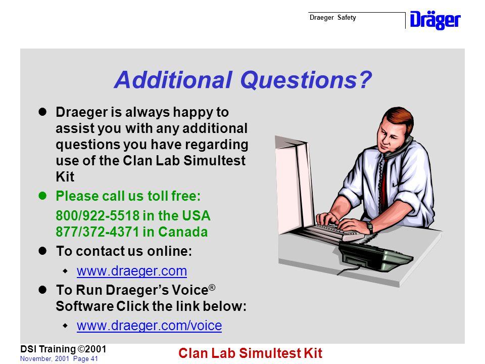 Www Draeger Com Contact