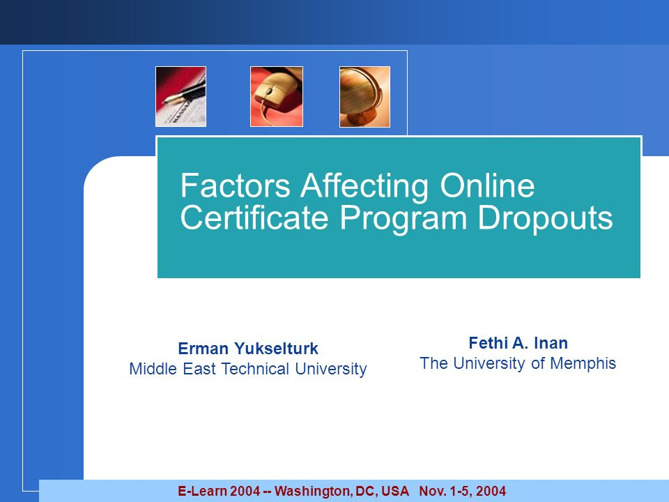 factors affecting dropout review of related Technological factors are one of many external factors that can affect businesses, and are an integral part of pestle analysis this could include things from computational power to engine efficiency how do technological factors affect business.