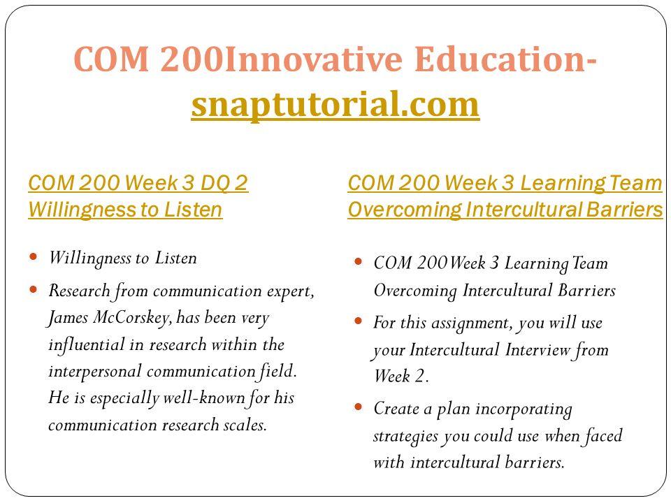 business english essay topics workshop