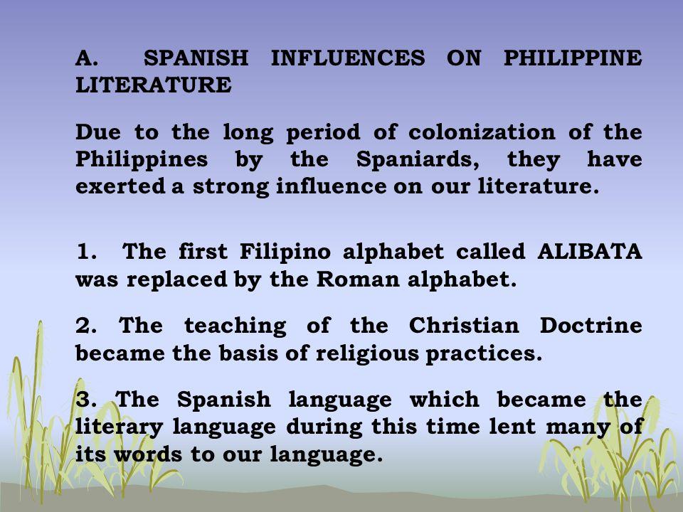 example of duplo in philippine literature