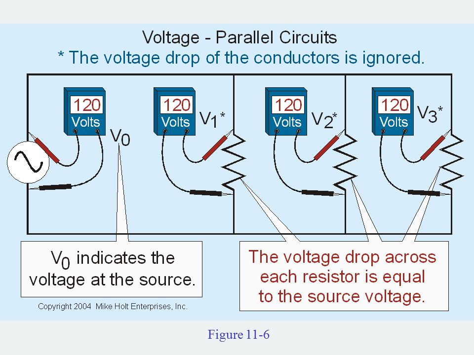 Chapter 3 Basic Electrical Circuits Chapter 3 Basic Electrical ...