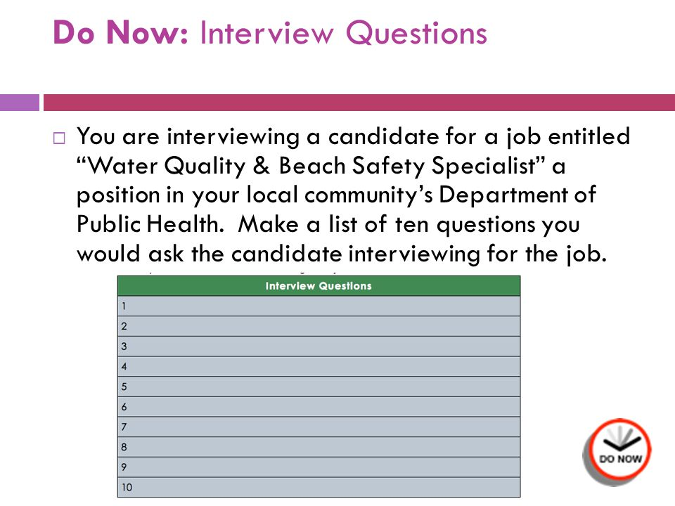 card 405 interview question Green card interview questions while you can never be certain about the questions that an interviewing officer will ask, here are some of the most typical questions that couples encounter, grouped by category: your relationship history.