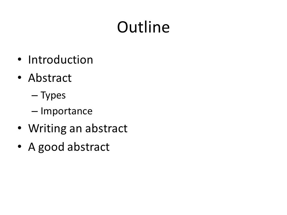 scientific thesis writing introduction Writing a scientific thesis although scientific/engineering theses/dissertations are written according to the technical interests of the individual writer, they typically follow the same structure this format is quite similar to the imrad structure that you have likely already been using for papers in your field.