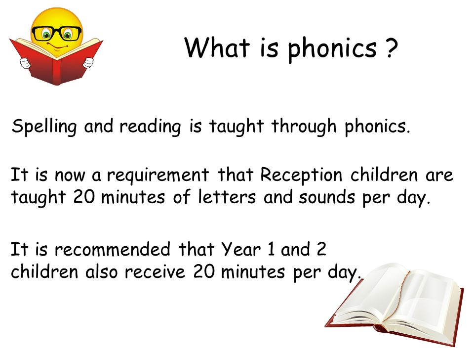 Welcome Phonics Workshop 3 rd November Spelling and reading