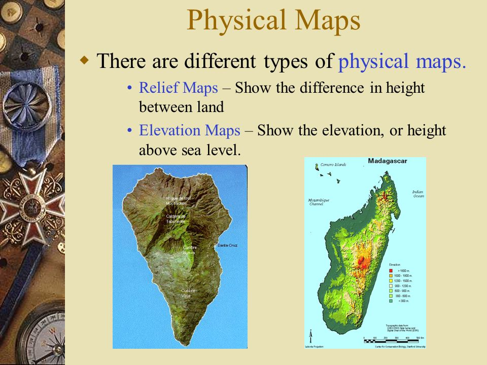 Maps What Are The Different Kinds Of Maps Political Maps