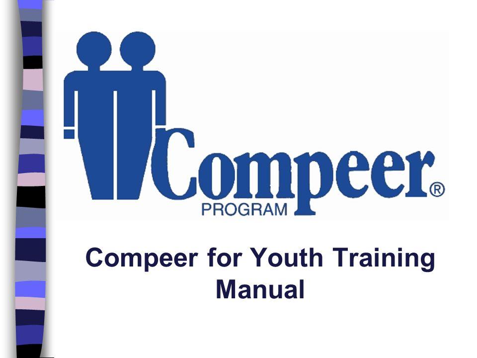 Compeer dating websites