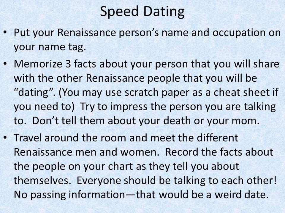 seiko dating code
