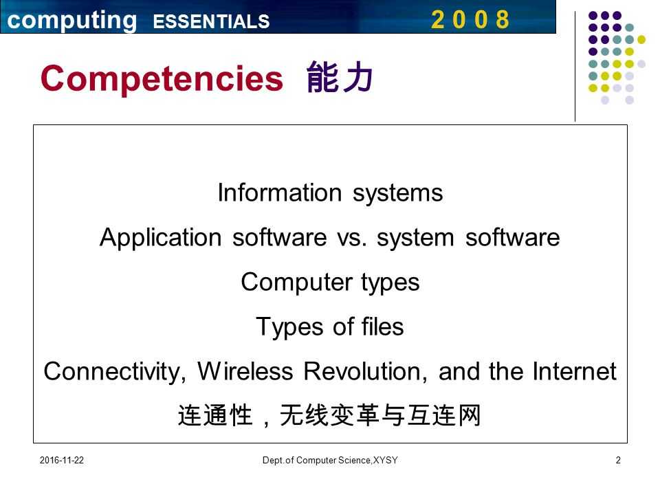 Computing Essentials 2015 Complete Edition (O'Leary) download pdf