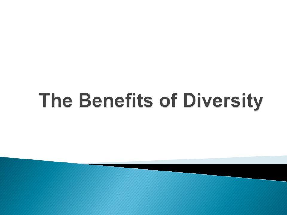 benefits of cultural enrichment