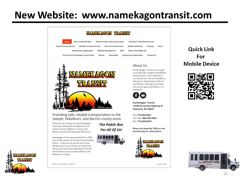 8a748099e16 1   Mobility Management Why Use Public Transportation  - ppt download