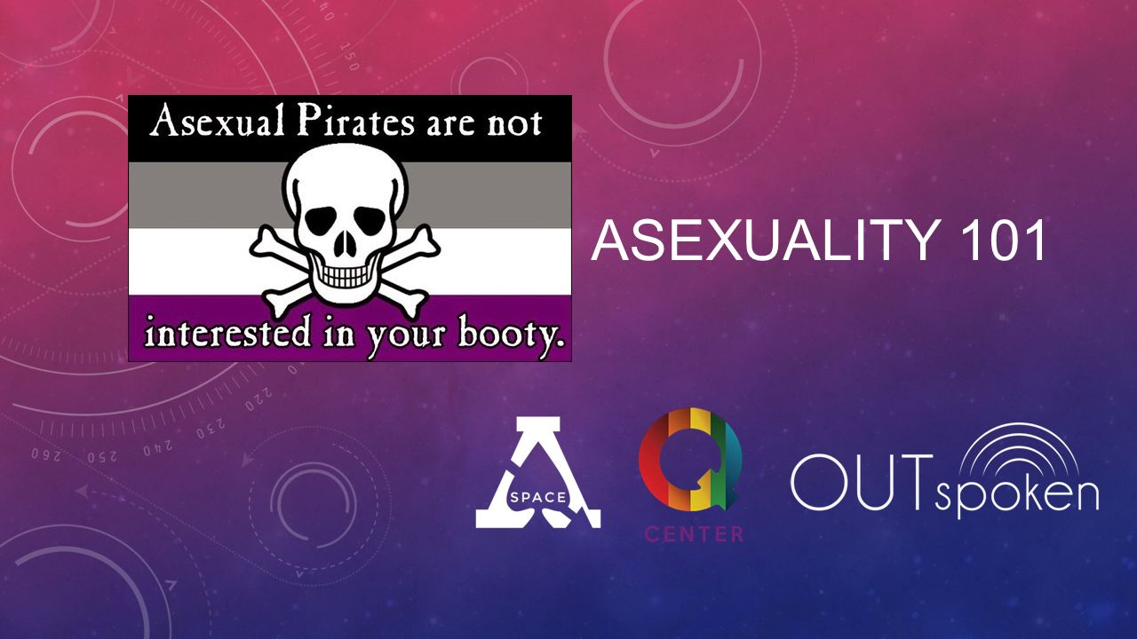 Homoromantic asexual definition reproduction