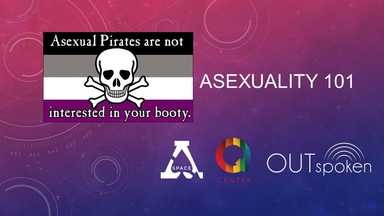 Alloromantic asexual spores