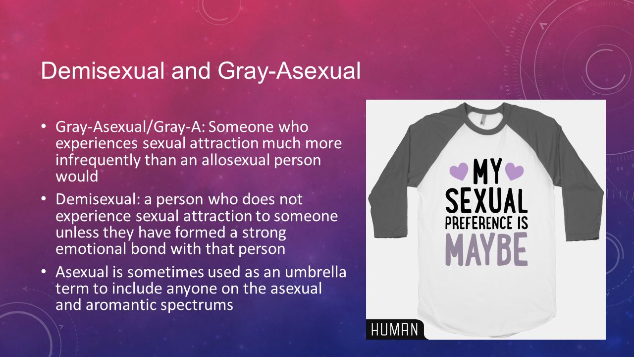 Alloromantic asexual and sexual reproduction