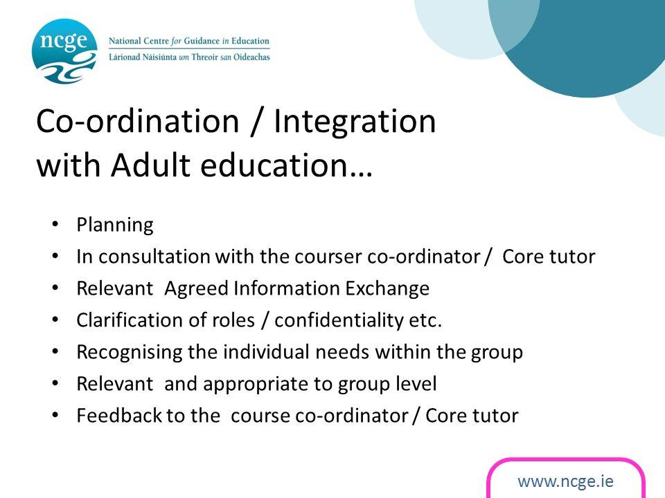 Adult information exchange congratulate