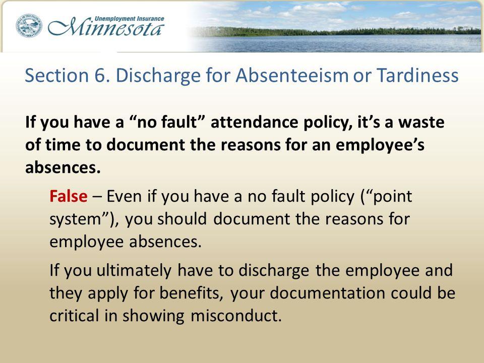 Minnesota Unemployment Insurance (UI) Program Website: - ppt