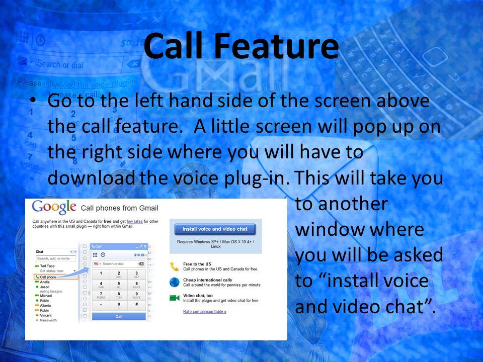 Jio4gvoice – apps on google play.